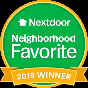 nextdoor-favorite-badge-2019@2x